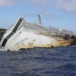 Libor Čermák: Zvláštní souvislosti mezi Titanicem a Costou Concordií