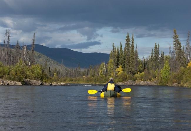 rafting-1619932_960_720