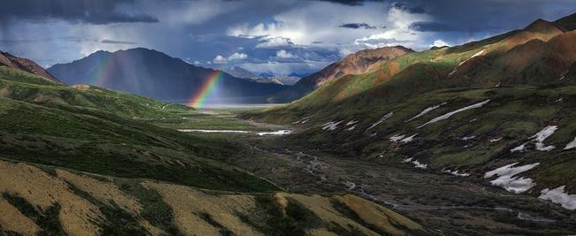 rainbow-1622730_960_720