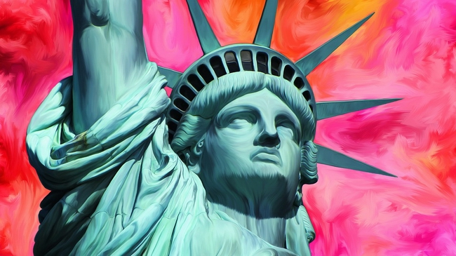 statue-of-liberty-1826336_960_720
