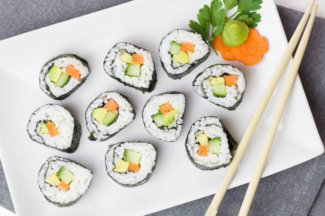 sushi-2112350_960_720