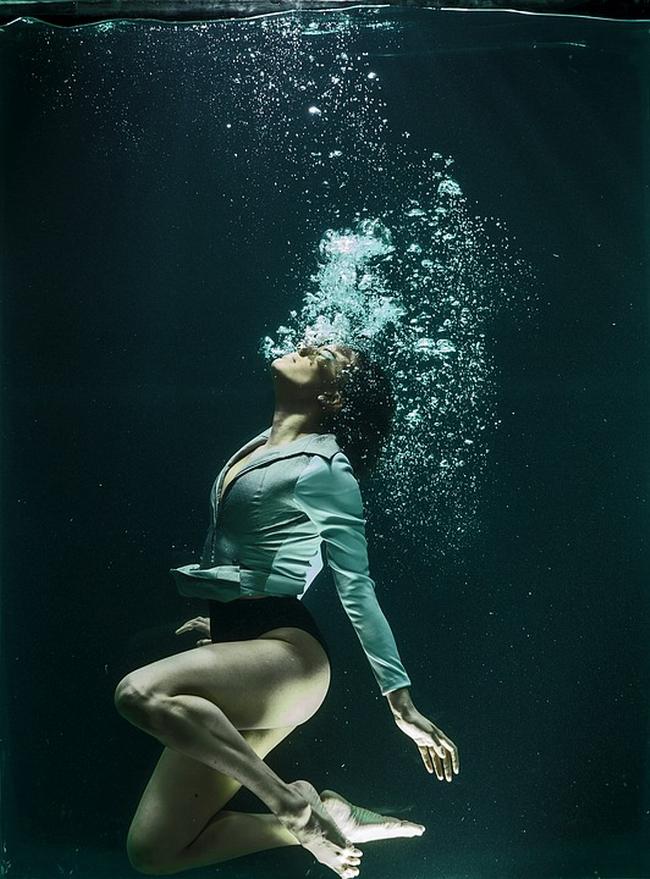 under-water-1819594_960_720