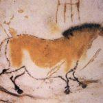Libor Čermák: Záhady jeskyně Lascaux