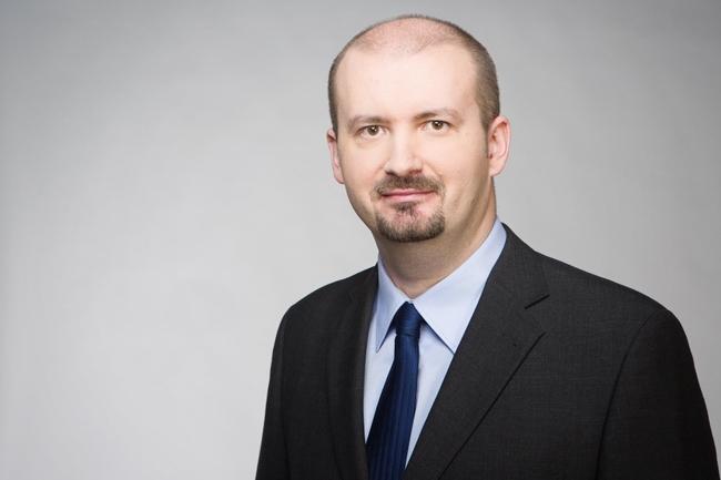 Tomáš Jílek