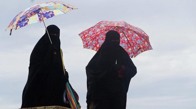 burka-1003353_960_720