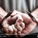 TOP 5 Nelegálních věcí, které děláme každý den