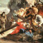 Libor Čermák: Křesťanství a cargokultová hypotéza o původu náboženství