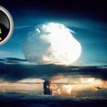 Libor Čermák: Atomové výbuchy už v prehistorických dobách?