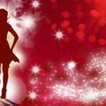 EUROVISION SONG CONTEST: hledá se píseň pro Lisabon 2018