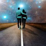 Libor Čermák: Co když je vesmír fraktálově nekonečný?