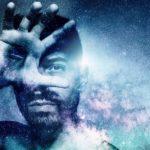 Libor Čermák: Že by už konečně ten dlouho očekáváný mimozemský signál?