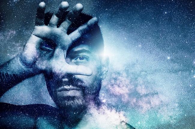 universe-2682017_960_720