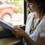 VELKÝ KNIŽNÍ ČTVRTEK: nechte si dnes od svého autora podepsat knížku