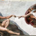 Stvořil vesmír pro nás bůh?