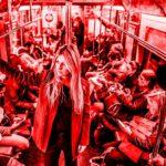 Cestující metra jako kvantové vakuum (Zajímavá věda)