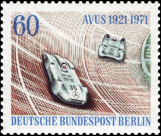 dbpb_1971_400_mercedes-benz_und_auto-union_1937